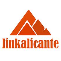 La Mejor Web de Rutas por Alicante