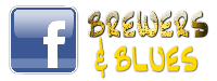 Brewers & Blues Facebook