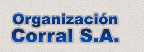 Organización Corral
