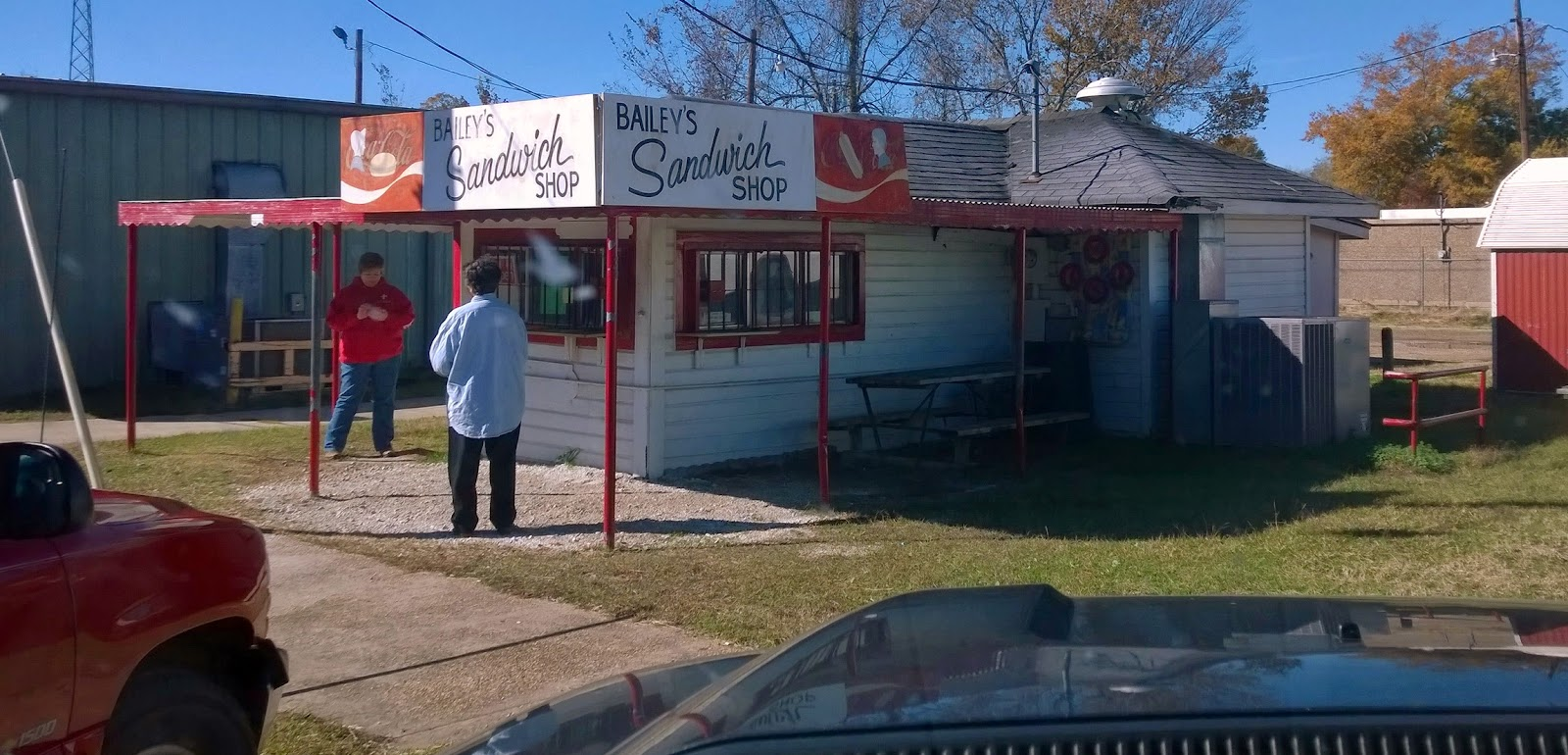 coushatta guys Find 3 listings related to 5 guys burgers and fries in coushatta on ypcom see reviews, photos, directions, phone numbers and more for 5 guys burgers and fries locations in coushatta, la.