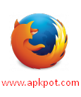 Mozilla Firefox Web Browser APK V41.0.2 Free Download For Android