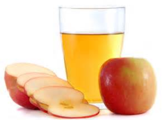 Apple Cider Vinegar - how to Get Rid of Tonsil Stones Naturally