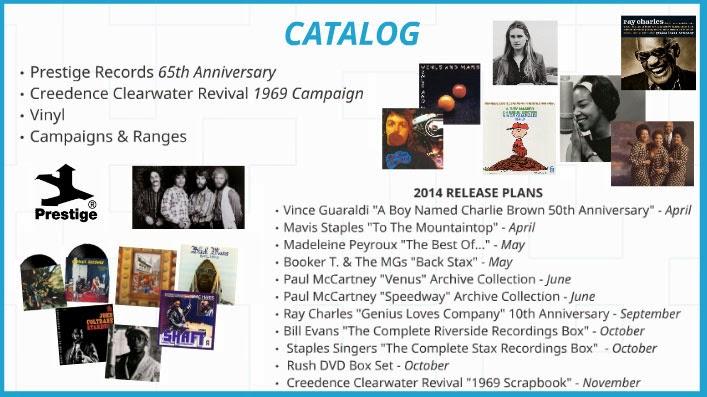 """McCartney Archive Collection: """"Venus And Mars"""" e """"Red Rose Speedway"""" serão relançados em Junho"""