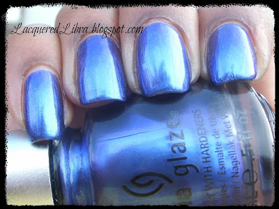 china-glaze-bohemian-luster-chrome