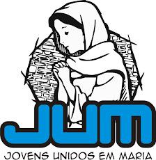 JOVENS UNIDOS EM MARIA