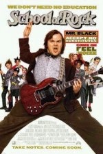 Watch School of Rock (2003) Movie Online