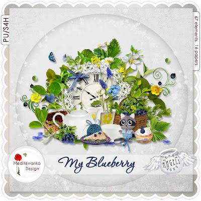 http://1.bp.blogspot.com/-gf9_4dKaFcw/Tj7vTN3w1hI/AAAAAAAABAI/4hHdqlflnLQ/s400/mediterranka_blueberry_preview.jpg