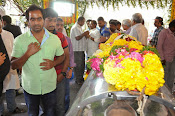 Celebs Pay Homage to Rama Naidu-thumbnail-16