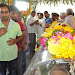 Celebs Pay Homage to Rama Naidu-mini-thumb-16