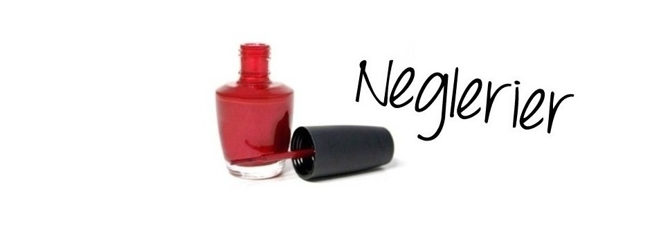 Neglerier