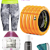 The Essential Fit Gift Guide: For Her