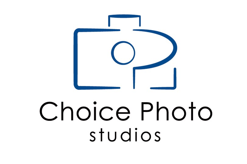 Choice Photo Studios