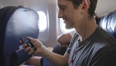 Smart Headphones and Earbuds (15) 7