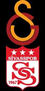 Galatasaray-Sivasspor Canlı izleyin