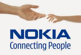 Fakta unik Handphone Nokia