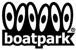 Boatprak