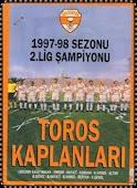 1997 1998 sezonu.