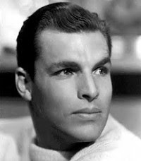 buster crabbe filmography