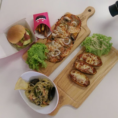"alt=""good food in Subang Jaya SS15"" />"