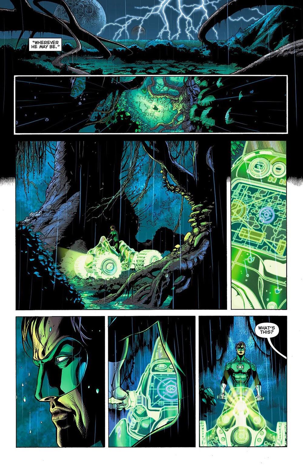 green lantern v5 009 2012 vietcomic net reading comics for free