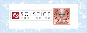 Solstice Publishing