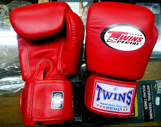 guantes,boxeo, muay,thai,twins,special