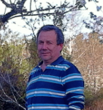 Araos Guzman Oscar