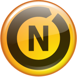 Norton 2013 Trial Reset v1.1.5