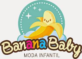 Ana Banana Baby