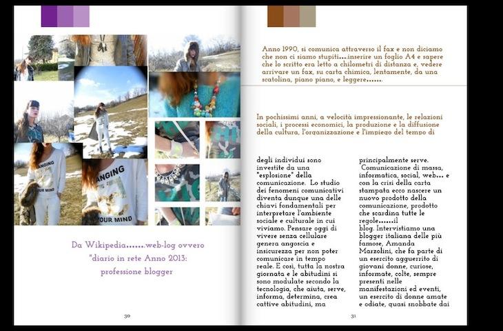 http://madmagz.com/magazine/223918#/page/30