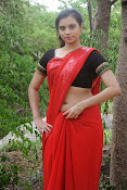 Priyanka photos at srimathi bangaram pm-thumbnail-18