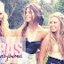Moda: Roupas para Meninas Jovens