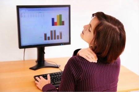 Tuổi trung niên và vấn đề đau nhức xương khớp