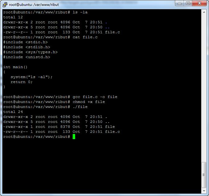 PHP : Convert Binary File (All Files) to Base64 or Hex, Atau Sebaliknya