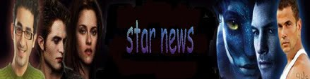 star news