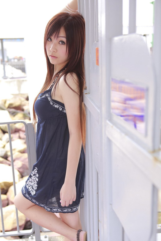 Lovely+girl+ +sure+your+mom+and+dad+will+love002