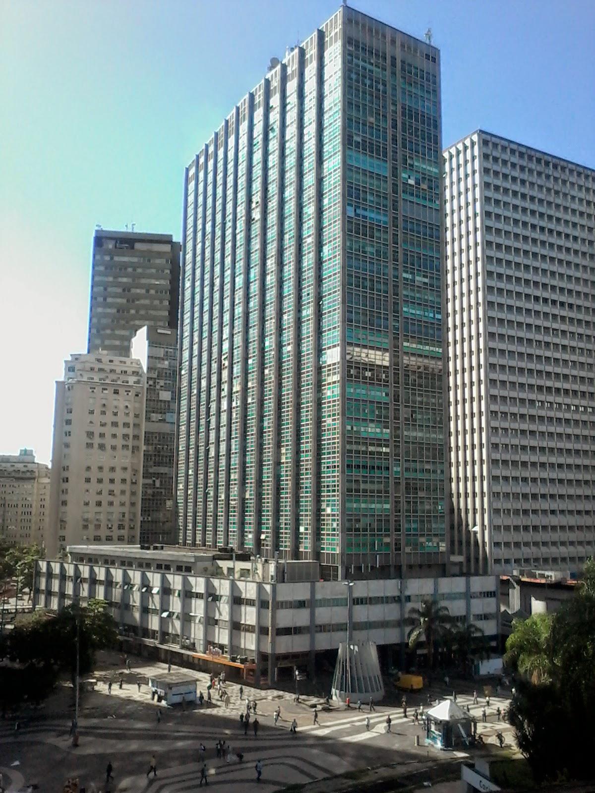 edificio avenida:
