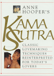Download Ebook Kamasutra
