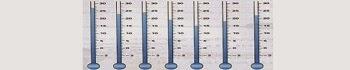 Fonction Thermique