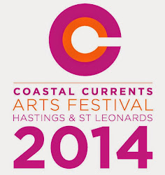 Coastal Currents Sept 2014