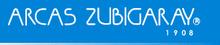 Especialistas en apertura cajas fuertes ZUBIGARAY