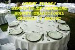 Mesa-vestida-banquete-cheffulises
