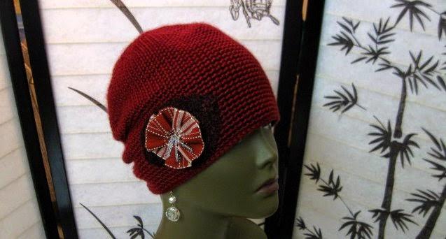 https://www.etsy.com/listing/217696395/crochet-artsy-tube-hat-beaded-burgundy?ref=shop_home_active_1