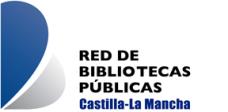 RED BIBLIOTECAS PÚBLICAS
