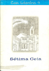 Sétima Ceia