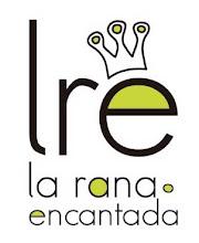 @ranaencantada