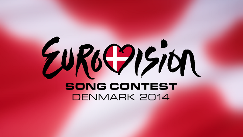 Eurovision, ΚΩΣΤΑΣ ΜΑΡΤΑΚΗΣ, Mark Angelo, ΚΡΥΣΤΑΛΛΙΑ, Freaky Fortune, Riskykidd,