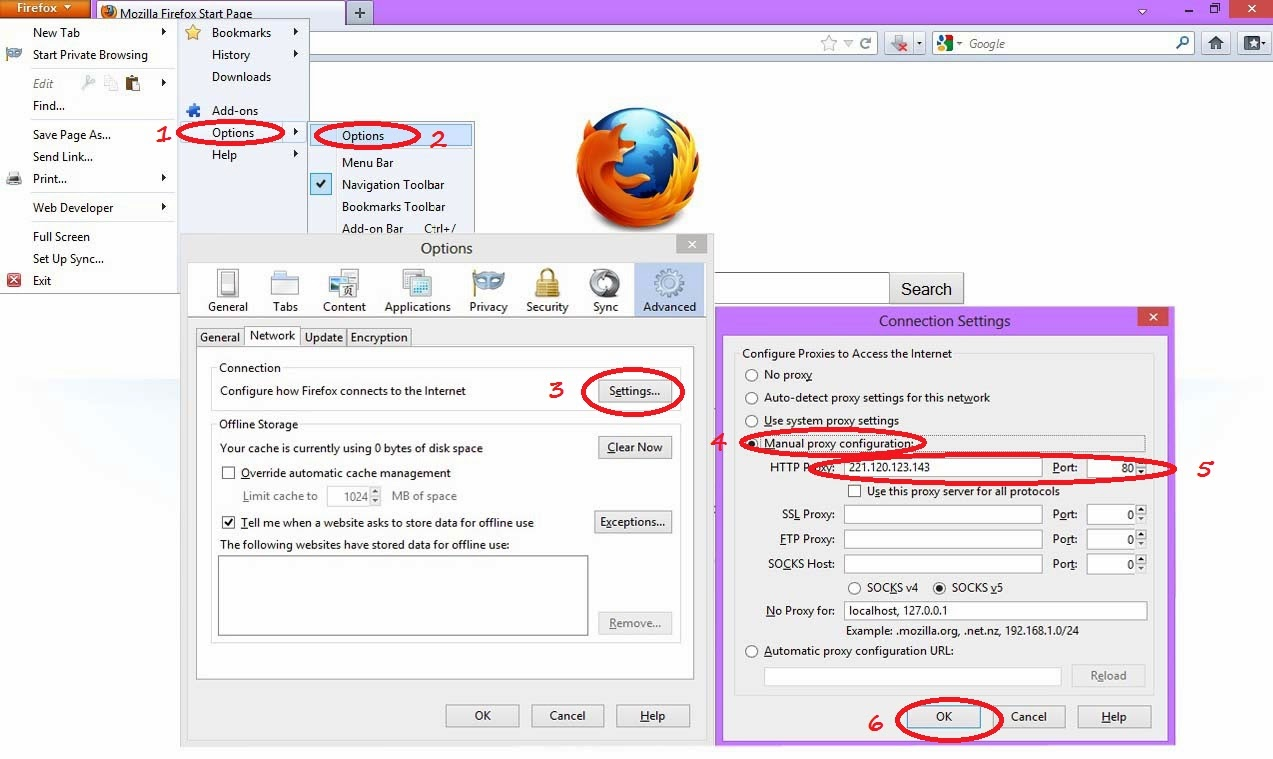 coretan shin cara membuka situs mendownload file yang di blokir