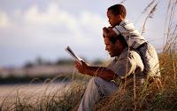 Семейные традиции. Как жить ярко и интересно?