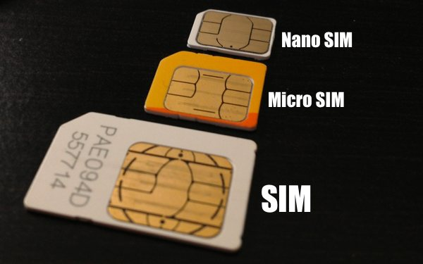 Sim To Microsim Template.How To Make Micro SIM From Usual SIM CardTEMPLATETEMPLATEPrint In 1:1 . How To Make MicroSIM TEMPLATE I